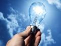 lampadina federconsumatori  energia arera