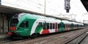 conferma restrizioni, treni, bus, e Emilia Romagna, Federconsumatori