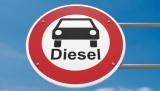 diesel euro 4 blocco  bologna federconsumatori