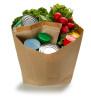 prodotti-alimentari-contraffatti.jpg