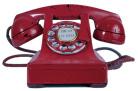 telefono rosso.jpg