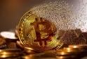 bitcoin, criprovalute, federconsumatori