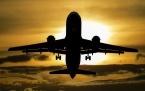 turismo, antitrust, enac,rimborso viaggi, voucher, federconsumatori emilia romagna