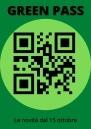 green pass, 15 ottobre, federconsumatori