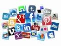 diffamazione, social network, federconsumatori