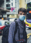 Convegno, Coronavirus, indagine, 1 ottobre, federconsumatori