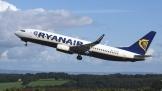 ryanair aereo decollo check in gratuito federconsumatori