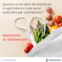 #AlGiustoPrezzo campagna acquisto sostenibile Federconsumatori