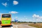 flixbus, il caso del mese di federconsumatori, trasporti, diritti del turista, federconsumatori
