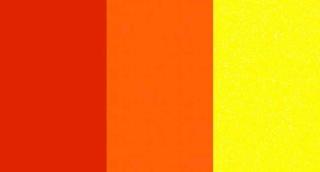 DPCM, marzo 2021, zone Italia, cosa si può fare, zona gialla, zona bianca, zona rossa, zona arancione, zona arancione scuro