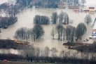 alluvione bassa modenese.jpg