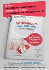 Locandina-Vademecum-dolore-272x388.jpg