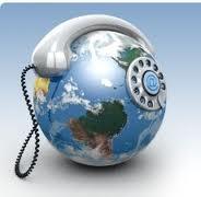 telefono mondo.jpg