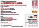 LA COOPERAZIONE ITALIANA.jpg