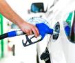 Metano, aumenti, prezzi, federconsumatori