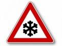 cartello neve.jpg