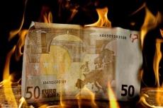 Banche, rimborsi, decreti attuativi, federconsumatori