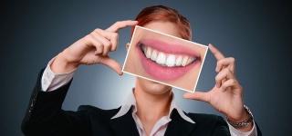 decalogo dentisti, diritto alla salute, dentista, federconsumatori emilia romagna, andi