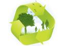 report federcosnumatori servizi e rifiuti.jpg