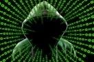 phishing, sms spoofing, , il caso del mese di Federconsumatori, Truffe