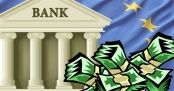 banche indennizzi consumatori federconsumatori