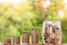 Risparmio sostenibile, risparmiatori, investimenti, alfabetizzazione finanziaria, Federconsumatori