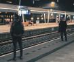 Trasporti, Tper, Trenitalia, Carta dei Servizi