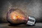 ARERA, energia, gas, luce, rincari, aumenti, bollette