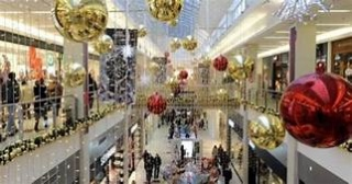aperture festive centri commerciali natale 2019