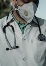 indagine, sanita territoriale, medico di medicina generale, federconsumatori