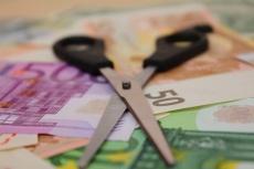 sovraindebitamento-crisi-debiti.jpg