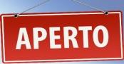 zona rossa, negozi aperti, Emilia Romagna, codici ateco, federconsumatori