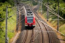 Trasporti, Parma-Guastalla-Suzzara, disservizio, presidio