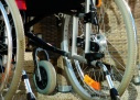 trasporto, disabili