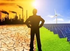 Mercato libero, mercato tutelato, transizione energetica, federconsumatori