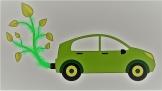 Ecobonus Emilia Romagna sostituzione auto incentivo federconsumatori