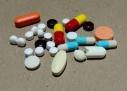 """""""Distribuzione diretta dei farmaci"""""""