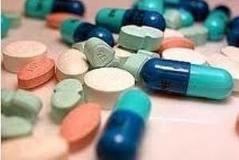 farmaci.jpg