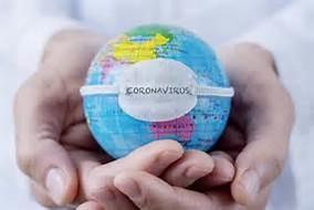 coronavirus, viaggi, annullamento, vademecum federconsumatori