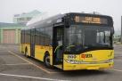 seta bus.jpg