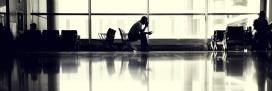 #dplf, #passenger locator form, #plf, commissione europea, covid-19, green pass, tracciamento, federconsumatori