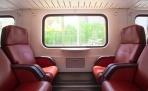 Trasporti, treni, voucher, rimborsi, covid 19, regione ER, federconsumatori ER